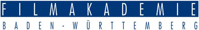 FilmakademieBadenWuerttemberg_logo