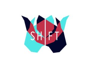 Logo_131030_008