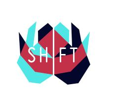 Logo_131030_010