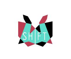 Logo_131030_018